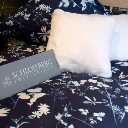 Bettwäsche kaufen bei Stilvoll Ansbach
