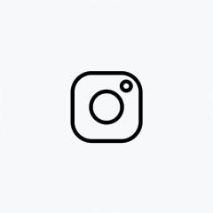 Instagram_LokalLemons