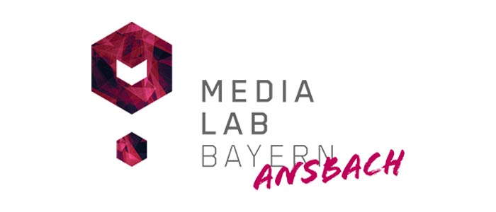 media-lab-ansbach