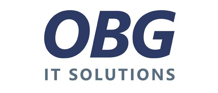 Förderpartner OBG IT Solutions