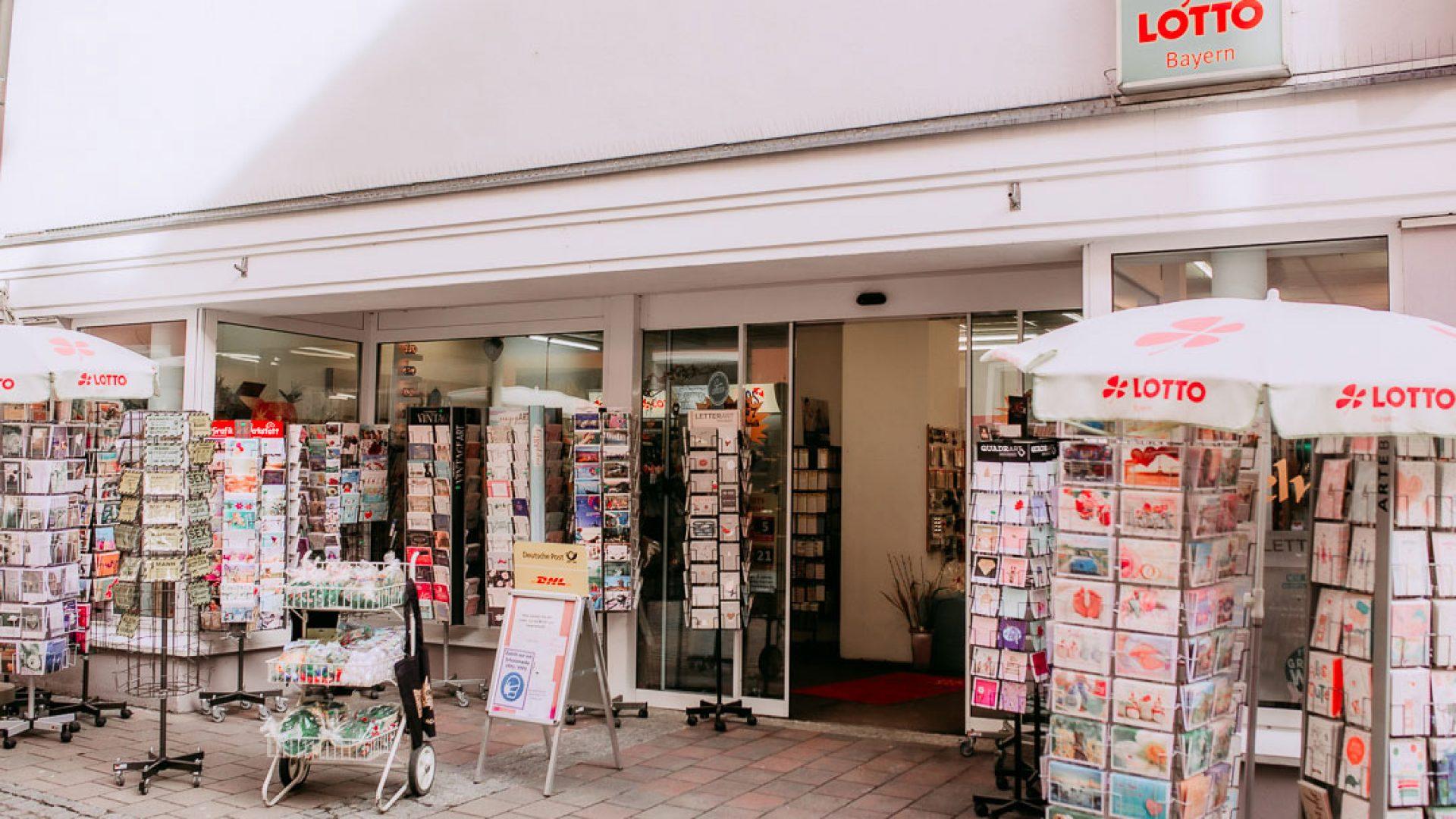 Einkaufen-in-Ansbach-Bastelbedarf-Volkert