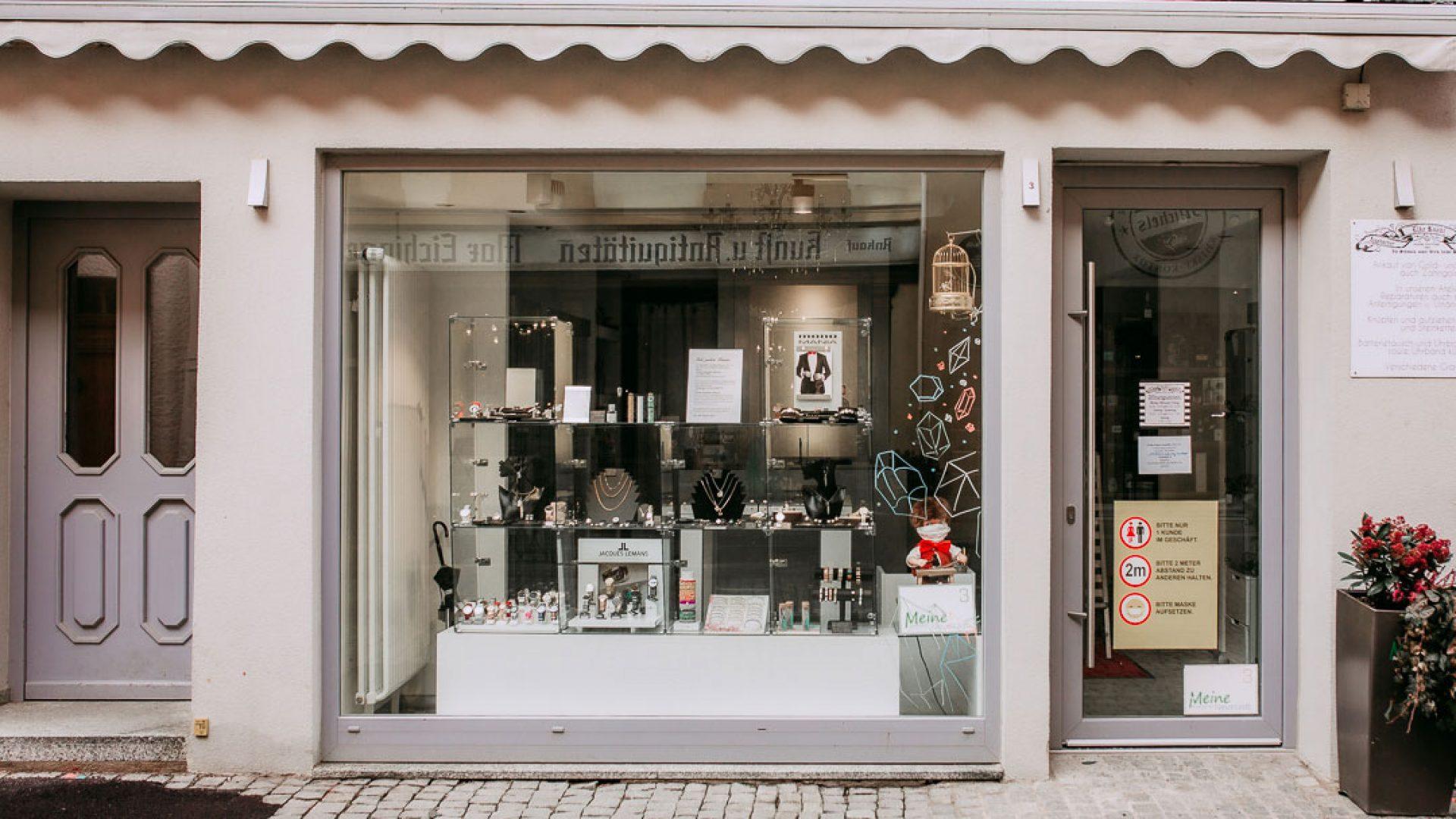 Einkaufen-in-Ansbach-Goldschmied-Knöbl