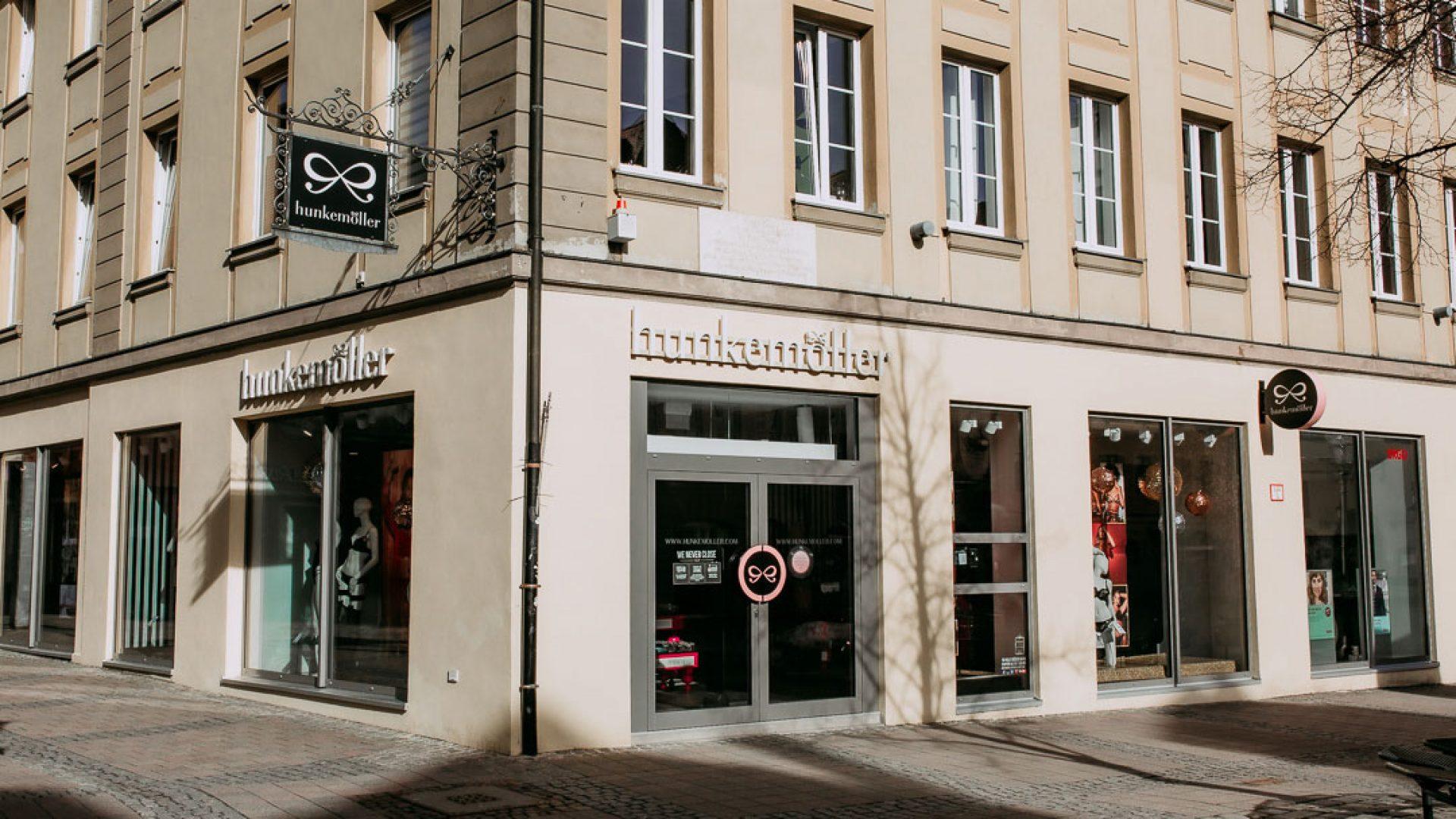 Einkaufen-in-Ansbach-Hunkemoeller