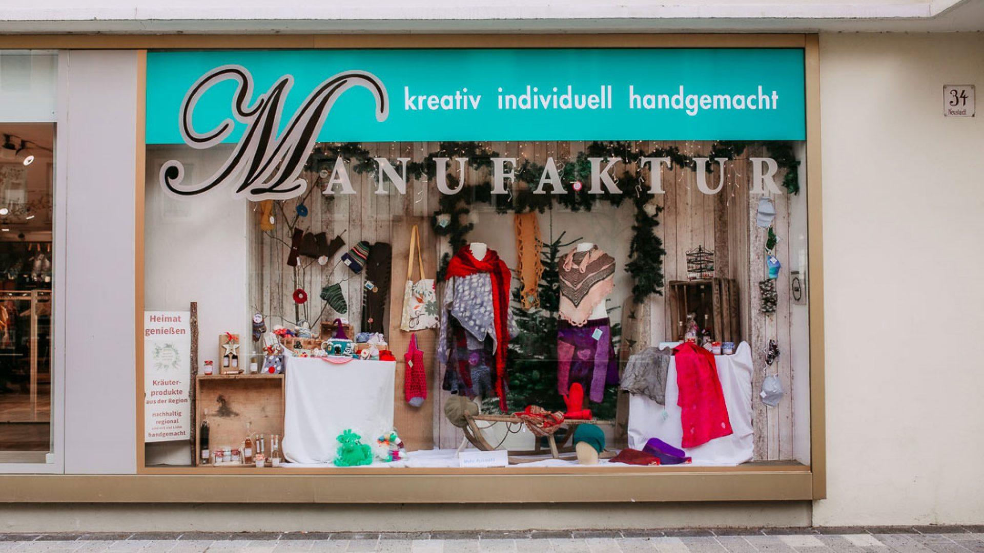 Einkaufen-in-Ansbach-Manufaktur