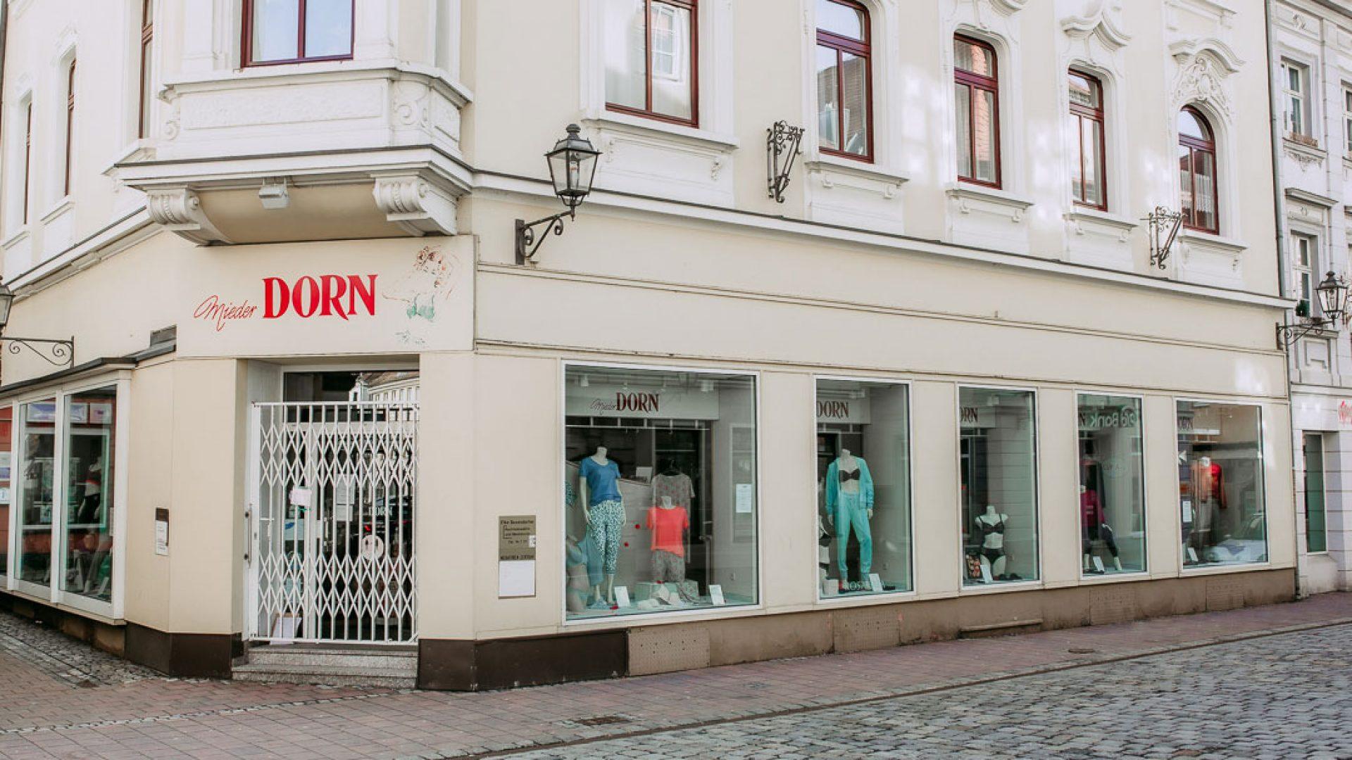 Einkaufen-in-Ansbach-Mieder-Dorn