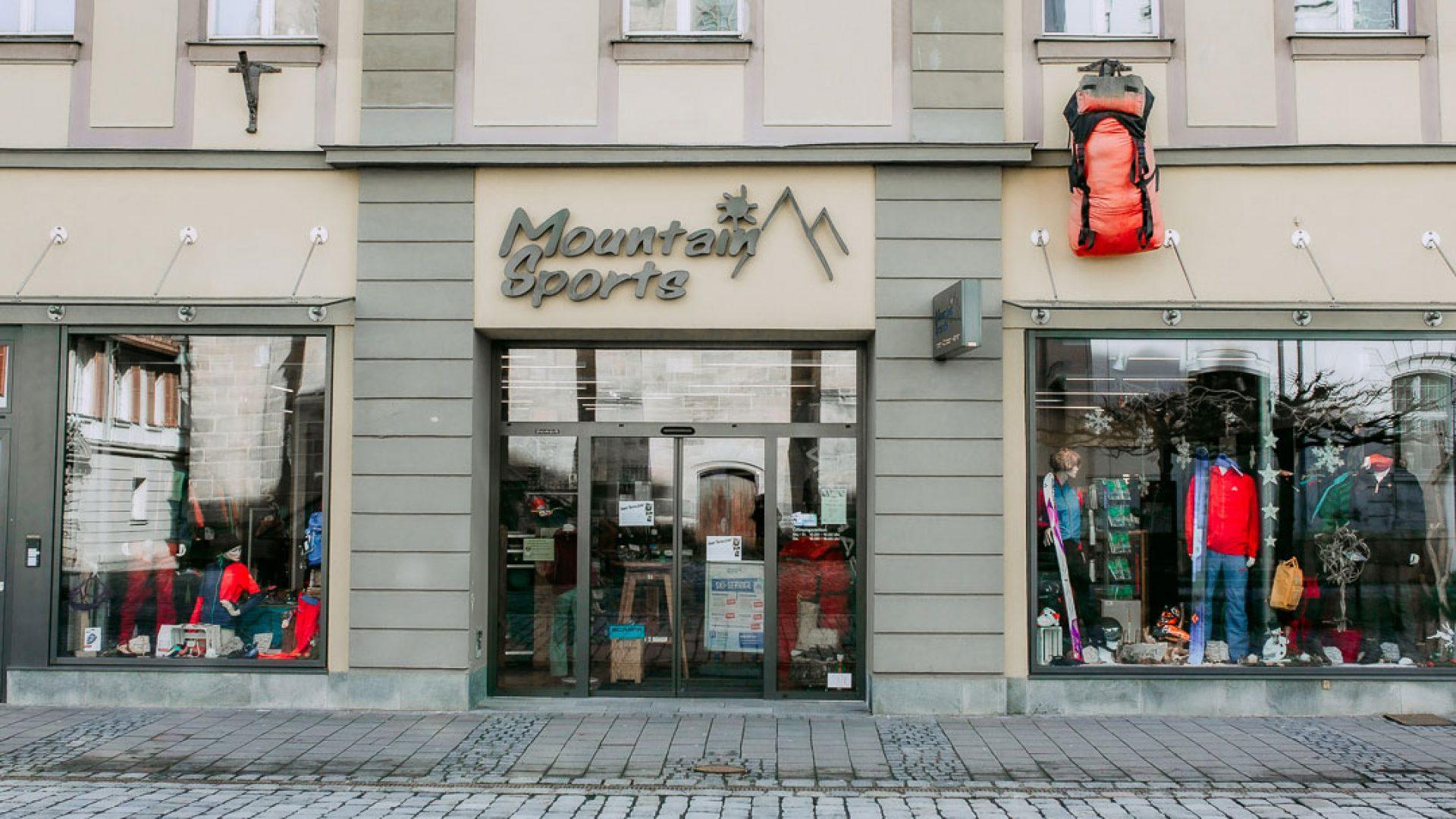 Einkaufen-in-Ansbach-Mountain-Sports