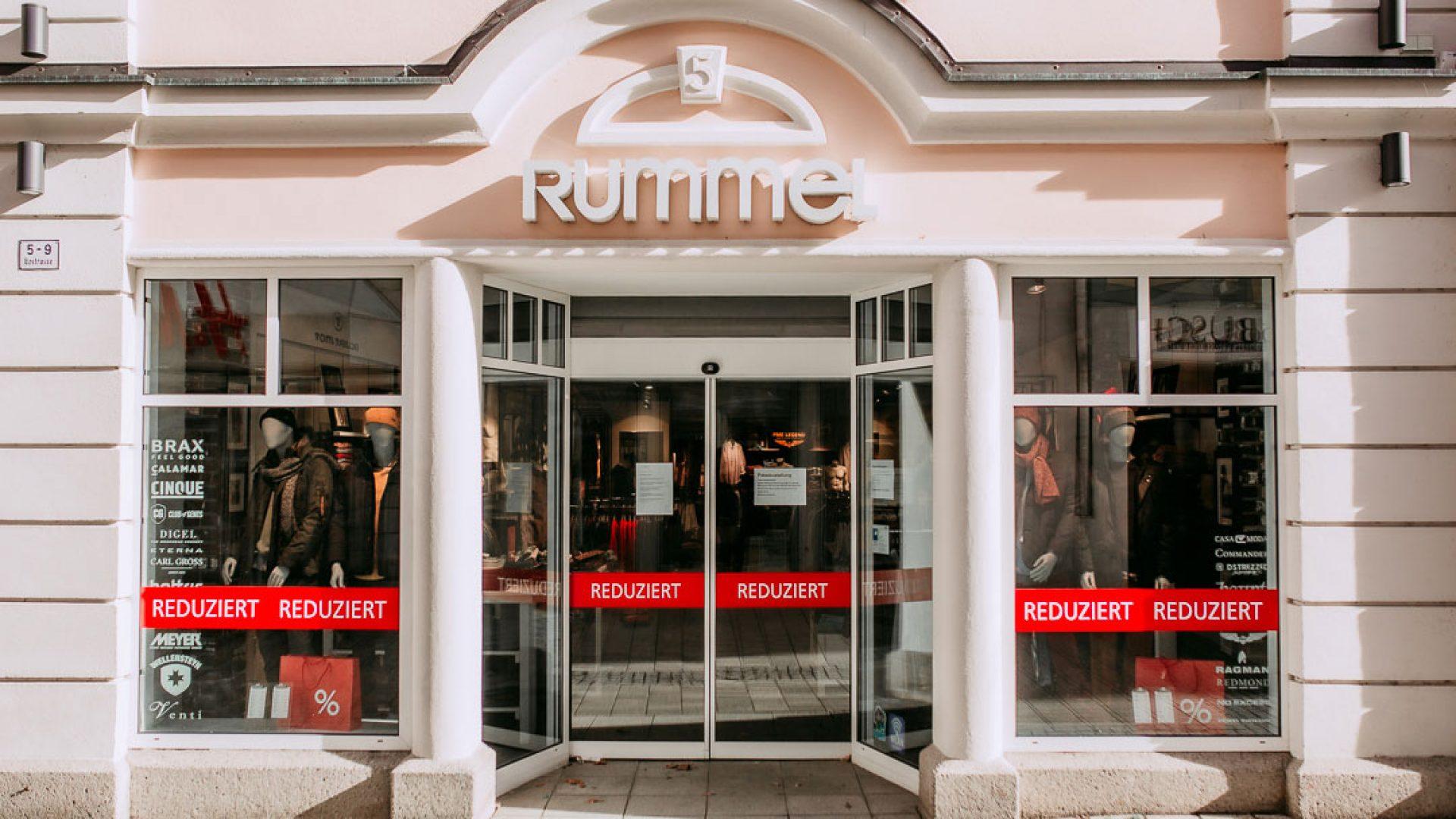 Einkaufen-in-Ansbach-Rummel-2