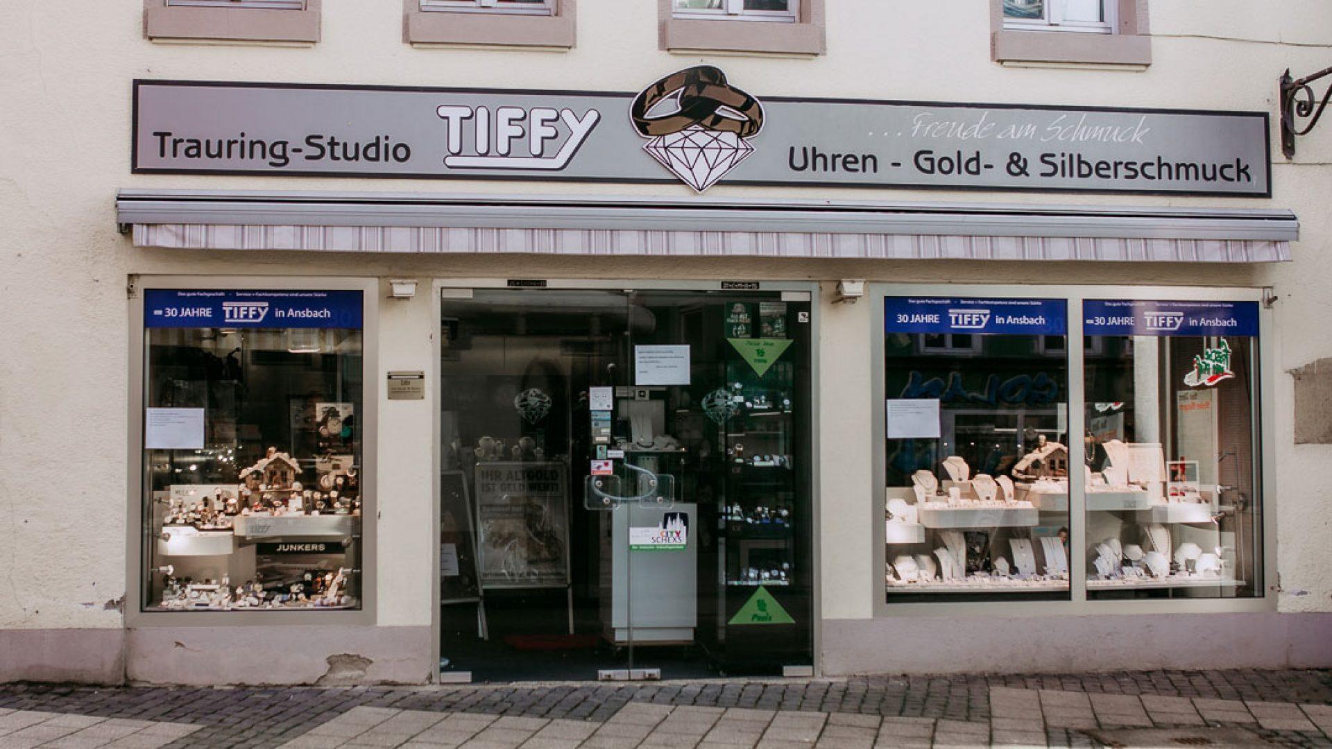 Einkaufen-in-Ansbach-Tiffy