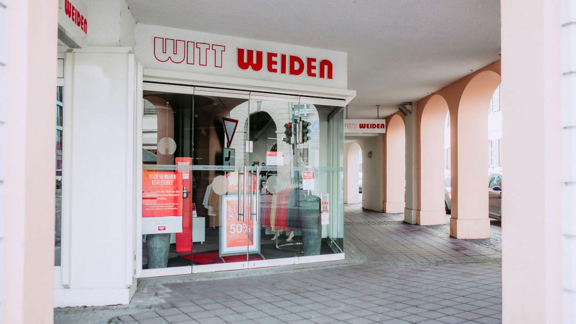 Einkaufen-in-Ansbach-Wittweiden