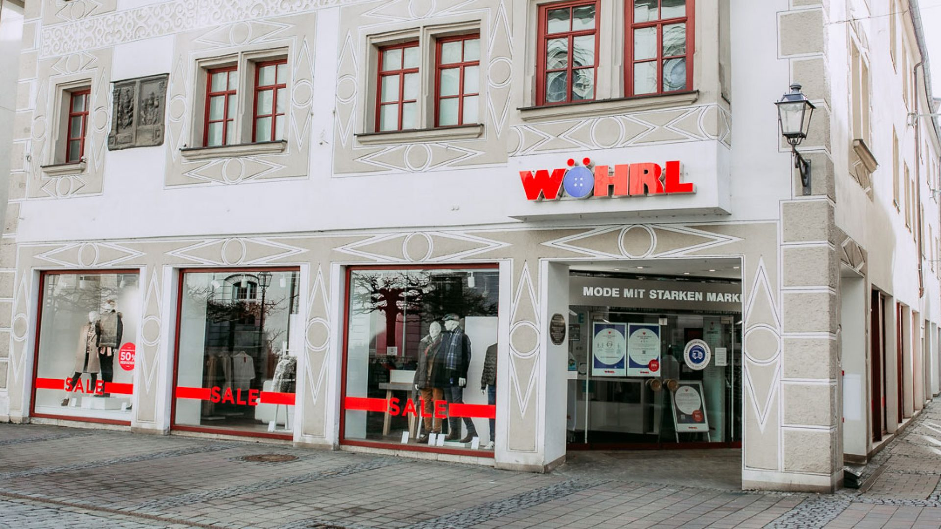 Einkaufen-in-Ansbach-Woehrl