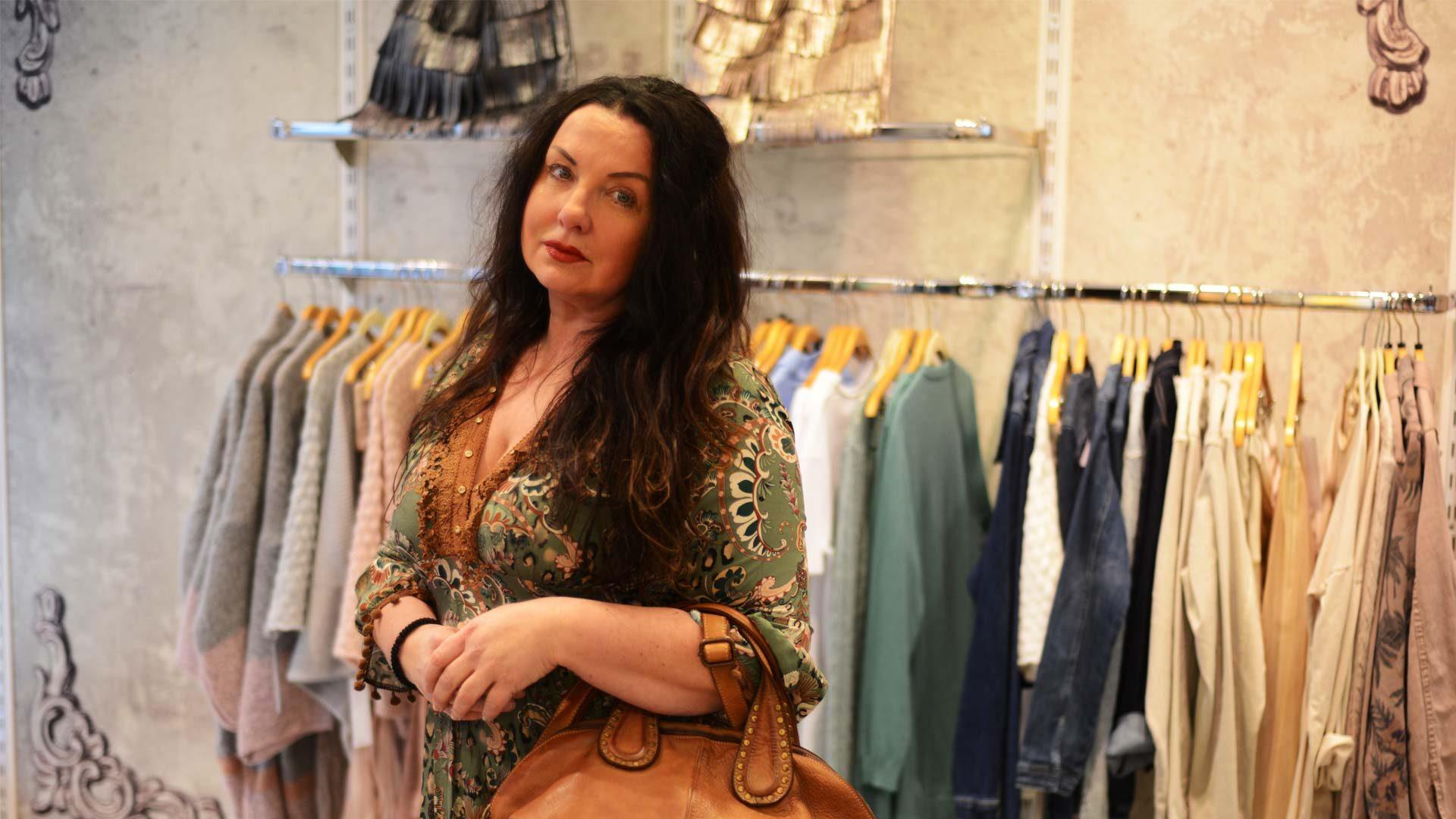 Manuela Trapp von Lustobjekte in Ansbach